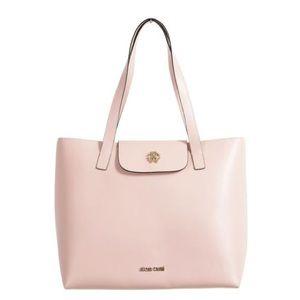 Pretty in Pink Cavalli